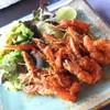 California Steak Restaurant Kabinburi