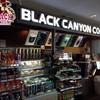 Black Canyon สนามบิน ดอนเมือง Landside