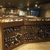 Crave Wine Bar & Restaurant โรงแรมอลอฟท์ กรุงเทพ - สุขุมวิท 11