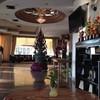 โรงแรมนครพนมริเวอร์วิว