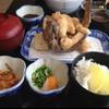 Nippon Kai ดิเอ็มโพเรียม