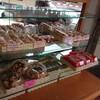 พิชชา Bakery & Coffee