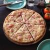 Croco Pizza