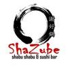 Shazube