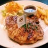 Santa Fe' Steak เอสพลานาด รัชดา ชั้น G