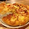The Pizza Company โลตัสนครพนม