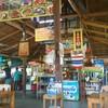 รูปร้าน ตำไทยทุ่งปอเทือง