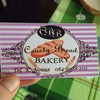 Crusty Bakery