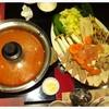 MK Restaurants เซ็นทรัล พลาซ่า ลาดพร้าว