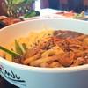 จา จัง มยอน ไม่อร่อยเลย เหลือมากกกก 170