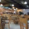 ห้องอาหารเบย์ลีฟส์ ร.พ.พระราม 9