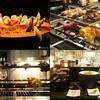 เมนู Grill สไตล์บาซิเลี่ยน ซึ่งเป็นเมนูเด็ดของทางร้าน