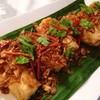รูปร้าน Le Piti Thai Cuisine