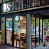ร้านเล็กๆ ในโครงการ อารีย์การ์เด้น