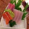 Sukishi Korean Charcoal Grill เซ็นทรัลเฟสติวัล ภูเก็ต