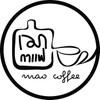 รูปร้าน Mao Coffee