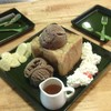 Seoul Bakery Nakhonphanom