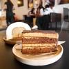 รูปร้าน Mac-Chiato House Cake Box