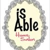 Isable Home Salon