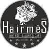 HairmeS Salon