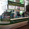 รูปร้าน New Zealand Natural หัวหินมาร์เก็ตวิลเลจ