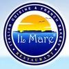 รูปร้าน IL Mare