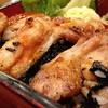 ไก่ซูมิโทริ. (HD)