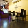 รูปร้าน Grace Cafe'