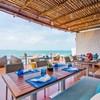 รูปร้าน Breezeo @ Royal Cliff Hotels Group