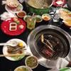 Hot Pot Buffet เซ็นทรัลพลาซา ระยอง ชั้น 3