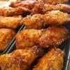 BonChon Chicken เอสพลานาด รัชดาภิเษก