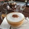 Monkey Coffee อ.ปราสาท
