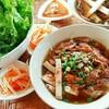 Yuan Yuan Vietnamese Restaurant