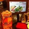 MK Restaurants เซ็นทรัลเวิด์ล ชั้น 7