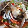 All Seafood Sisaket