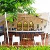 อัล จันนา บีช บาร์ (Al Janna Beach Bar)