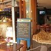 รูปร้าน Wunderbar สามเสน ซอย 2
