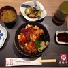 ชุดLunch 499.-(Wongnai's bangkok restaurant week)