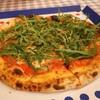 รูปร้าน Pizza Massilia ศาลาแดง