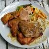 Retro Steak Cafe' เชียงใหม่