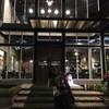 Steelers Restaurant