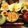 Koubai Dinner Set (Zuwai Kani Set)