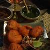 Accha' Fushion India