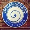 Ocean Sound Yoga