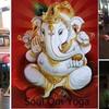 Soul Om Yoga