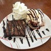 Me bakery & Coffee Shop