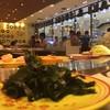 Sukishi Korean Charcoal Grill Lotus Phuket