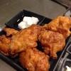 BonChon Chicken เซ็นทรัล เวิลด์