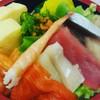Fuji Japanese Restaurant เทอร์มินอล 21