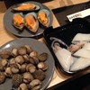 Kaiten Buffet : Yakiniku Shabu Sushi เซนทรัลเฟสติวัลเชียงใหม่